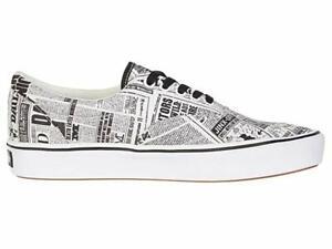 NEW-Vans-x-Harry-Potter-Sneaker-Collection-Comfy-Cush-Era-Dail-Prophet-Shoes