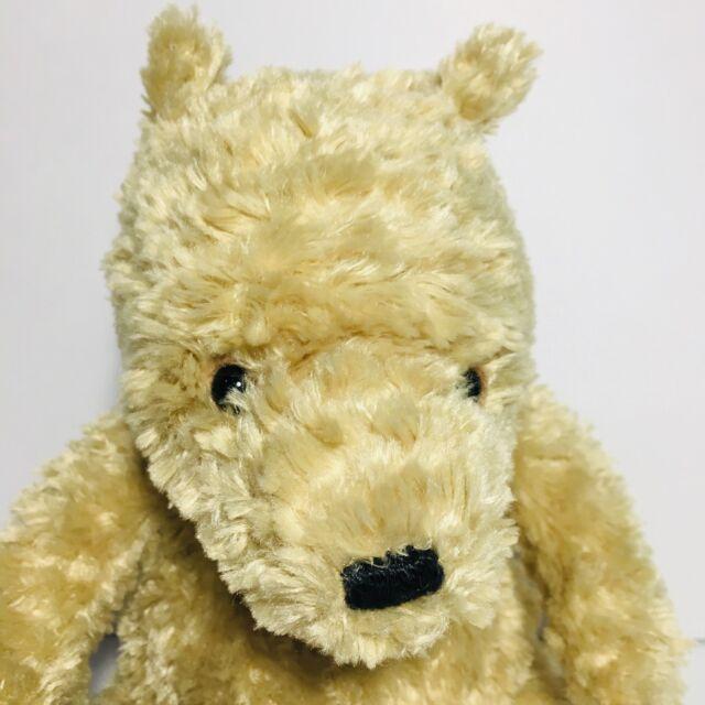 Buy GUND Disney Classic Winnie Pooh Bear 8