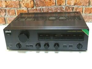 Sony-ta-f222es-es-Sortiment-hohe-Qualitaet-Vintage-Integrated-Stereo-Amplifier-Amp