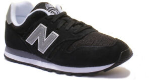 cozy fresh delicate colors new high quality New Balance Ml 373 Mens Suede Trainers 7-12.5 Size UK 3 - 12 | eBay