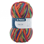 Patons-Fab-DK-Yarn-100g-Double-Knitting-Machine-Washable-100-Acrylic-Wool thumbnail 7