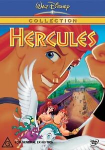 Hercules-DVD-2003-Danny-DeVito-James-Woods-Rip-Torn-Tate-Donovan