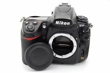 NIKON D700 12.1 MP 3″ screen DIGITAL SLR CAMERA - Shutter Count : 2710