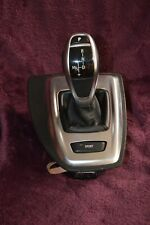 08 10 Bmw E60 E63 5 6 Series Gear Shifter Assembly Sport 9149501
