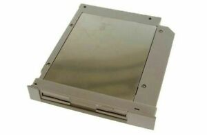 Toshiba-Satellite-200-210-220-Pro-410-420-430-Tecra-500-520-700-720-Floppy-Drive