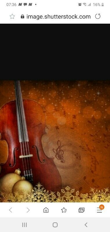 Accomplished musicians for your special end of year event.