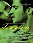 Tempting The Player Library Edition Lynn J Griffith Kaleo