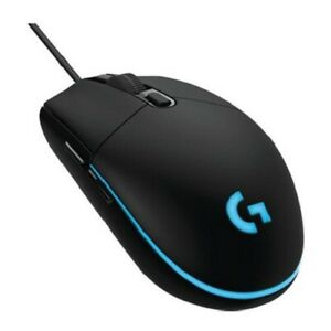 Logitech-G102-Prodigy-LED-Gaming-Mouse-Dpi-1000hz-6-Button-NK