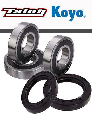 Pivot Works Fork Seal Kit-YZ,CRF,KLX,KX,WR,RMZ-125,250,450 Years listed below