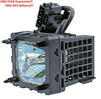 XL-5200 SONY Replacement Generic Lamp with housing for KDS-60A3000