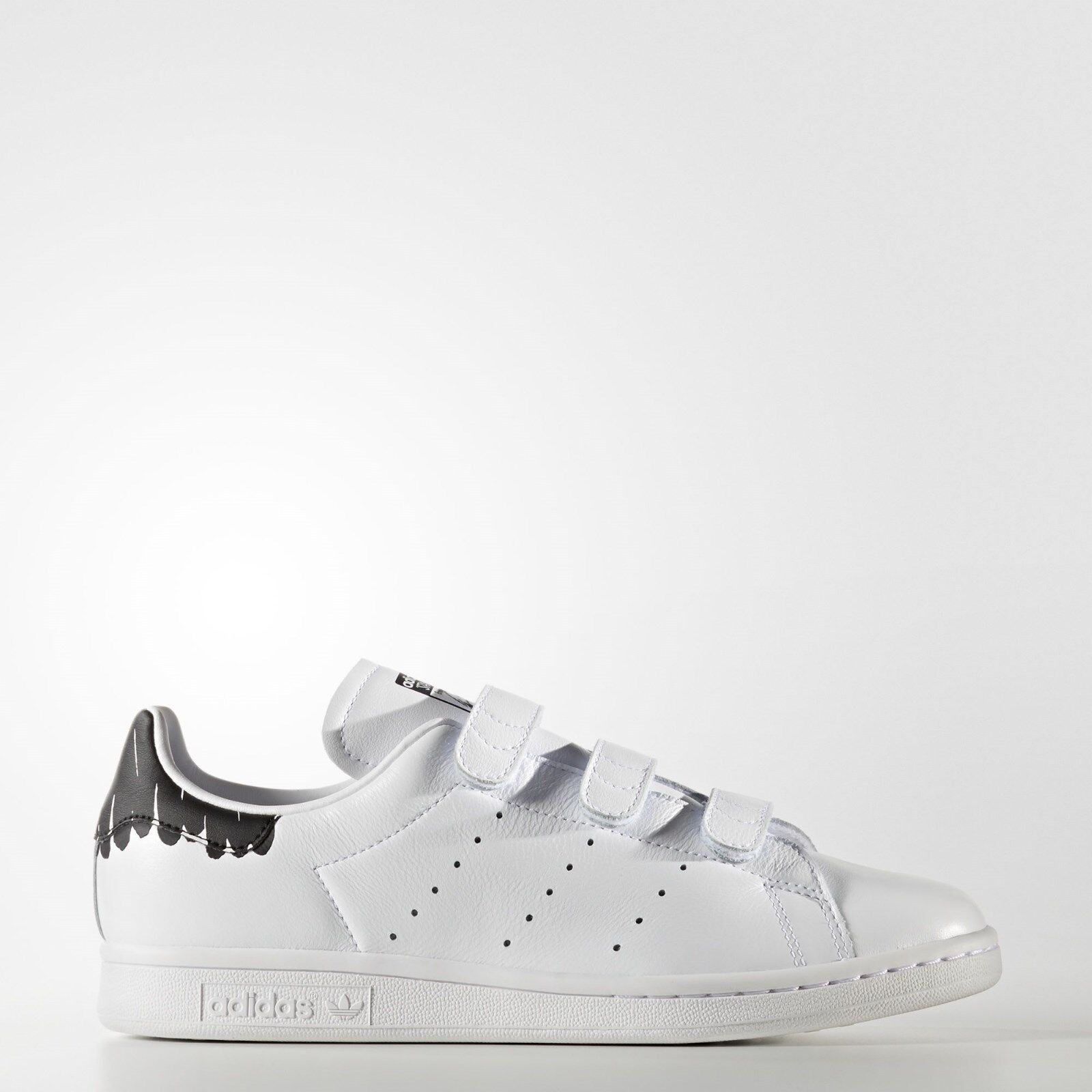 Adidas Originals Women's Stan Smith Shoes Size 7 us BY2975 LAST PAIR
