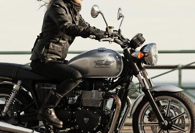 two wheels moto