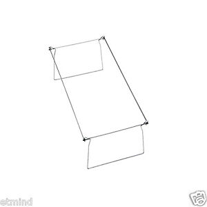 Smead-Steel-Hanging-Letter-File-Folder-Drawer-Frames-2-pk