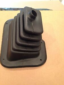 CJ-Laredo-Jeep-CJ-Jeep-cj-transfer-case-boot-Dana-300-transfer-case-boot