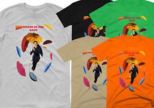 SINGIN/' IN THE RAIN MOVIE,100/% COTTON,MEN/'S T-SHIRT.,E0799