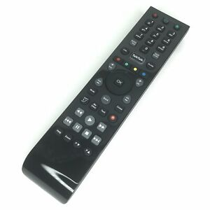 Genuine-Talk-Talk-Remote-Control-Youview-Freeview-Huawei-DN360T-DN370T-DN372T