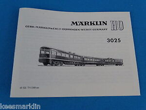 Marklin-3025-Train-Set-Replica-booklet-0358