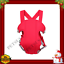 0-48M-Ergonomic-Baby-Carrier-Infant-Bag-Hipseat-Carrier-Front-Facing-Kangaroo thumbnail 19
