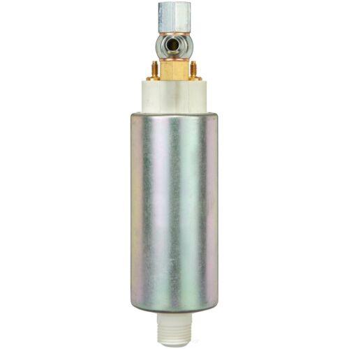Electric Fuel Pump Spectra SP1188