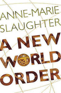 A-New-World-Order-by-Slaughter-Anne-Marie-Paperback-book-2005