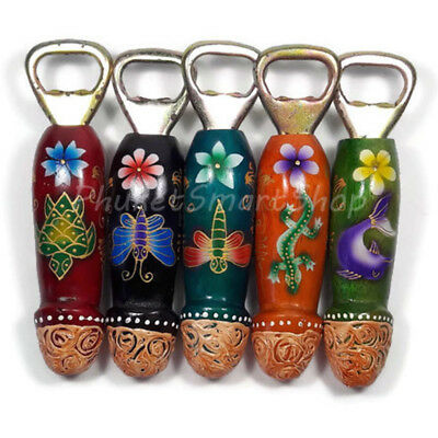 5 pieces Unique penis bottle opener very good for gift