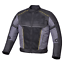 Motorcycle-Motorbike-Jacket-Waterproof-Textile-600D-Cordura-CE-approved-Armour thumbnail 1