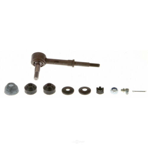 Suspension Stabilizer Bar Link Front Parts Master K7453