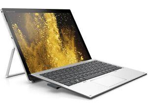 HP-Elite-X2-1013-G3-13-3-034-3k2k-i5-3-4GHz-16GB-256GB-SSD-Laptop-2-in-1-Win-10-Pro