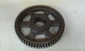 Browning-NCS8P64-spur-gear-made-in-USA