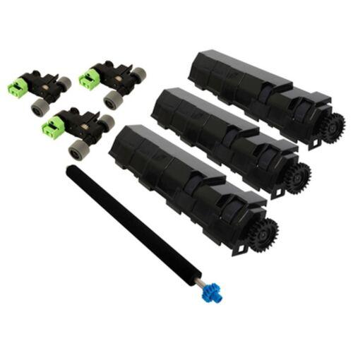 Lexmark MS812de MS811n MS811dtn MS811dn MS810n MS810dtn Roller Maintenance Kit