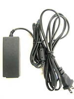 Ac Adapter Charger For Toshiba Thrive At105-t1016, At105-t1016g, At105-t10162