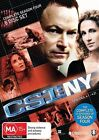 CSI: NY : Season 4 (DVD, 2009, 6-Disc Set)