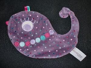 doudou-plat-poisson-baleine-violette-mauve-violet-rond-ORCHESTRA
