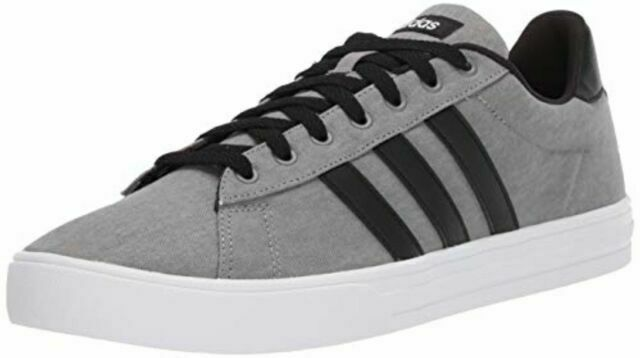 adidas daily 2. mens casual shoes