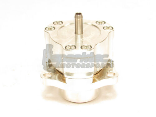 Boomba Turbo VTA Blow Off Valve BOV Aluminum 13-16 Ford Fusion 2.0L Ecoboost NEW