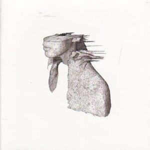 Coldplay-Rush-of-Blood-to-the-Head-New-Vinyl-Ltd-Ed-180-Gram