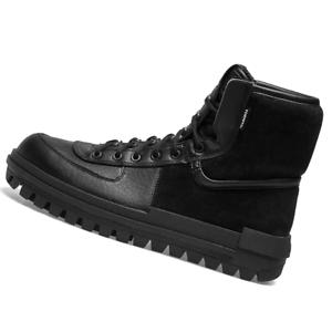 NIKE-MENS-Shoes-Xarr-Black-Blue-amp-Anthracite-OW-BQ5240-001