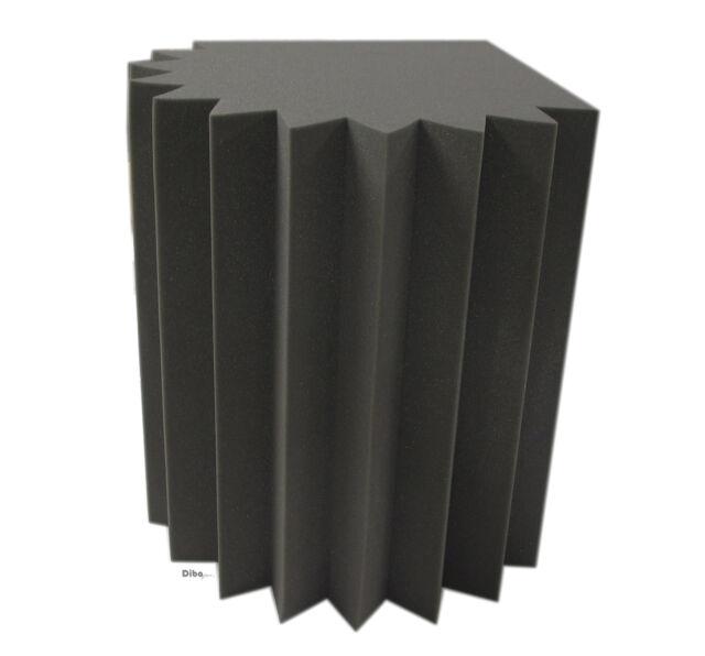 98 €//m D ø 80x40 mm grau PVC Rohr Stab Polyvinylchlorid Stange PVC Hohlstab