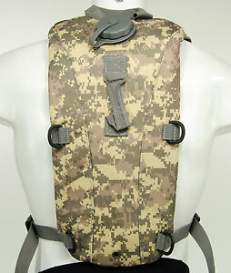 KMS-HYDRATION-PACK-w-3-LITER-RESERVOIR-BROWN-CAMO
