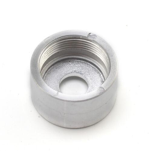 Metall Fadenkopf Mähkopf Schneidkopf Motorsense Freischneider Trimmer