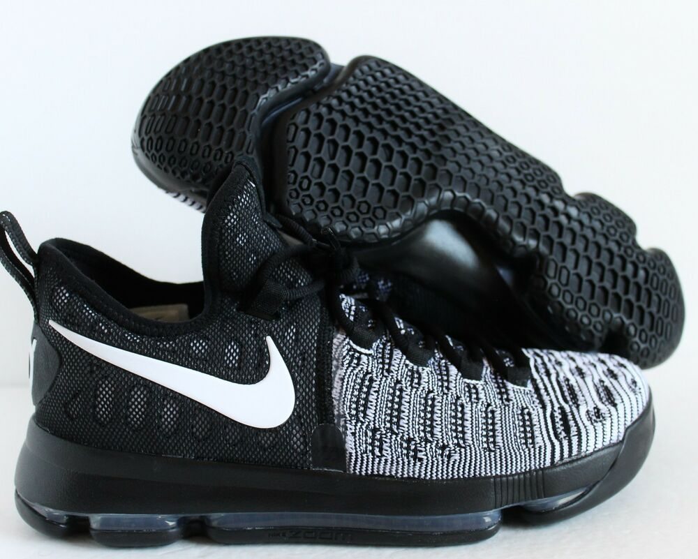 Nike Air Max 1 Flax US6.5/UK6/EUR39 ATMOS,90,PATTA,97,95,Silver,Bullet,Animal