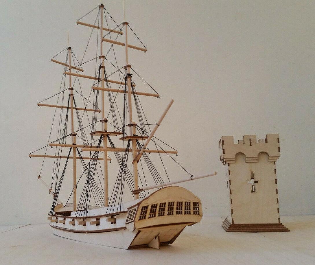 Barco de vela, vela, vela, fragata, Juegos terreno Barco, buque de guerra  edición limitada