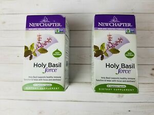 2-New-Chapter-Holy-Basil-Force-Capsules-Immune-Support-11-2021