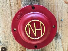 New Holland Antique Tractor Parts Farm Advertising Cast Iron 28105