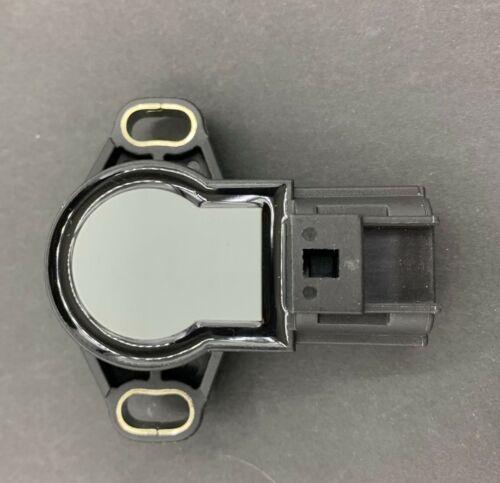 OEM 37890-HN2-006 TPS Throttle Position Sensor For Honda 01-06 TRX500 400 650