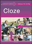Adult Cloze Book 1: Bk. 1 by Dr. Nancy Mills (Paperback, 1999)