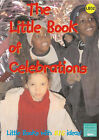 The Little Book of Celebrations: Little Books with Big Ideas by Dawn Roper (Spiral bound, 2004)