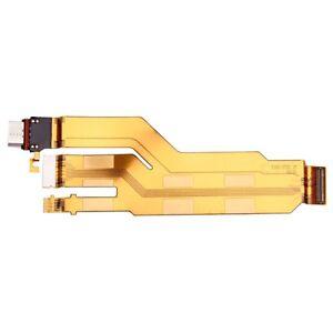 Conector-de-Carga-Enchufe-Usb-Tipo-C-Dock-para-Sony-Xperia-XZ-f8331-PUERTO-CABLE