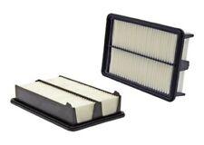 Luber-finer AF5208 Heavy Duty Air Filter