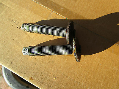 MERCURY CLAMP SCREW KIT 898103A66 MARINE BOAT